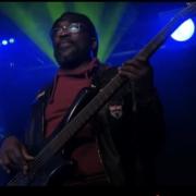 NANOBEAT Bill G. Bass