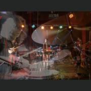 NANOBEAT Hemin Derya Drums